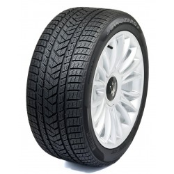 Anvelope Iarna PIRELLI 205/55 R16 WINTER SOTTO ZERO 3 RUN FLAT 91 H