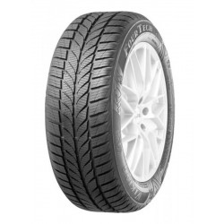 Anvelope Toate anotimpurile VIKING 155/65 R14 FOUR TECH 75 T