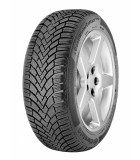 Anvelope Iarna Continental 195/65 R15 TS850 91T