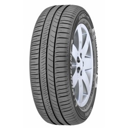 Anvelope Vara Michelin 165/70 R14 Energy Saver + 81T