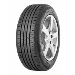 Anvelope Vara Continental 205/55 R16 Conti Eco Contact 5 91V