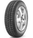 Anvelope Iarna Kelly 185/65 R15 Winter ST 88T (Made by Goodyear)