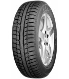 Anvelope Vara Kelly 185/65 R15 Kelly ST 88T (Made by Goodyear)