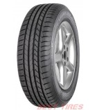 Anvelope Vara Goodyear 195/65 R15 EfficientGrip 91H