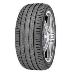 Anvelope Vara Michelin 275/40 R20 Latitude Sport 3 106Y XL
