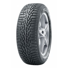 Anvelope Iarna Nokian 195/65 R15 WR D4 91T