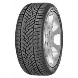 Anvelope Iarna Goodyear 215/55 R16 UltraGrip Performance G1 93H