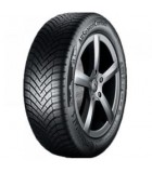 Anvelope Toate anotimpurile Continental 195/65 R15 AllSeasonContact 95V XL