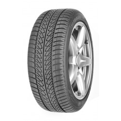 Anvelope Iarna Goodyear 205/60 R16 Ultra Grip 8 Performance 92H