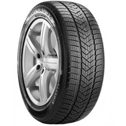 Anvelope Iarna Pirelli 295/35 R21 Scorpion Winter 107V XL