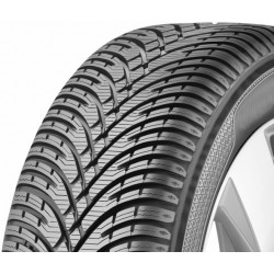 Anvelope Iarna BF Goodrich 205/55 R16 G-Force Winter 2 91H