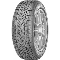 Anvelope Iarna Goodyear 255/50 R19 Ultra Grip Performance SUV G1 107V XL