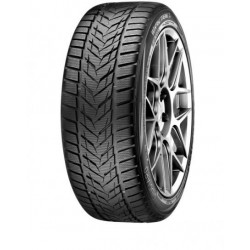 Anvelope Iarna Vredestein 255/55 R18 Wintrac Xtreme S 109V XL