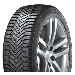 Anvelope Iarna Laufenn 245/40 R18 I Fit LW31 97V XL (Made by Hankook)