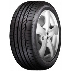 Anvelope Vara Cooper 265/70 R15 Discovery AT3 Sport 112T