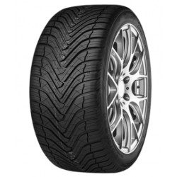 Anvelope Toate anotimpurile Gripmax 235/55 R19 Status AllClimate 105W XL