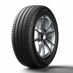 Anvelope Vara Michelin 245/45 R18 Primacy 4 100W XL