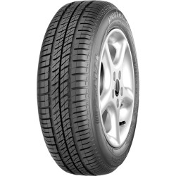Anvelope Vara Kelly 165/70 R14 Kelly ST 81T (Made by Goodyear)