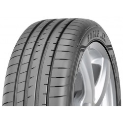 Anvelope Vara Goodyear 245/40 R18 Eagle F1 Asymmetric 3 97Y