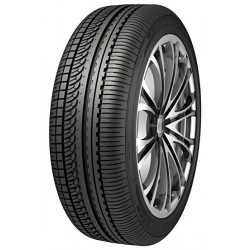 Anvelope Vara Nankang 235/45 R18 AS-1 98W XL