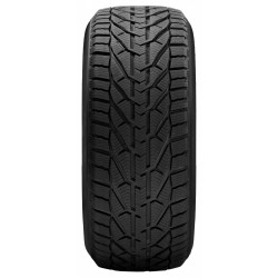 Anvelope Iarna Tigar 205/55 R16 Winter 91T (Made by Michelin)