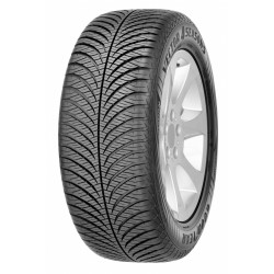 Anvelope Toate anotimpurile Goodyear 255/55 R18 Vector 4Season Gen-2 SUV 109V XL