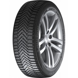 Anvelope Iarna Laufenn 195/65 R15 I Fit LW31 91T (Made by Hankook)