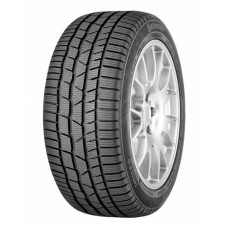 Anvelope Iarna Continental 215/55 R16 ContiWinterContact TS830P 93H