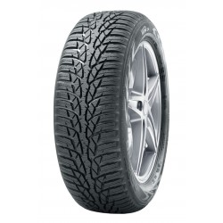Anvelope Iarna Goodyear 225/65 R17 Ultra Grip Performance SUV G1 106H