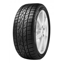 Anvelope Toate anotimpurile Delinte 205/55 R16 AW5 91V