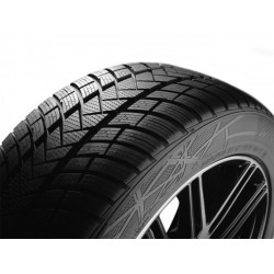Anvelope Iarna Vredestein 215/55 R18 Wintrac Pro 99V XL