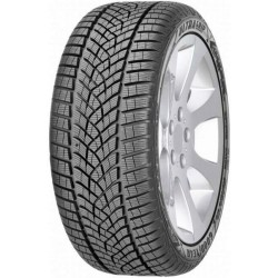 Anvelope Iarna Goodyear 215/50 R17 UltraGripPerformance Gen-1 95V XL