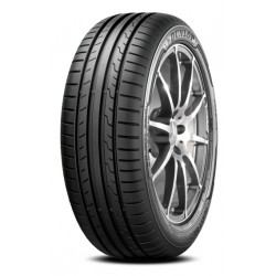 Anvelope Vara Tigar 155/65 R14 Touring 75T (Made by Michelin)