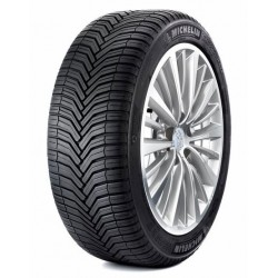 Anvelope Toate anotimpurile Michelin 195/55 R16 CrossClimate+ 91H XL