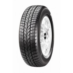 Anvelope Toate anotimpurile Michelin 255/55 R18 CrossClimate SUV 109W XL