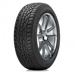 Anvelope Iarna Strial 205/55 R16 Winter 94H XL (Made by Michelin)