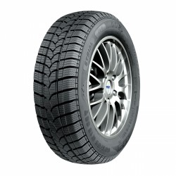 Anvelope Iarna Strial 165/70 R14 Winter 601 81T (Made by Michelin)