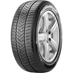 Anvelope Iarna Pirelli 275/40 R20 Scorpion Winter 106V XL Run On Flat