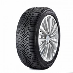 Anvelope Toate anotimpurile Michelin 235/40 R18 CrossClimate+ 95Y
